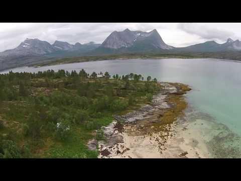 Efjorden sandvika