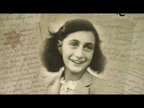 Diary of Anne Frank Act 1 Scene 1 2