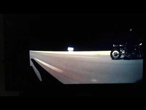 2013 bmw camera bike vs Tim Dwight zx 14 middle bike vs homeboy 2016 zx10
