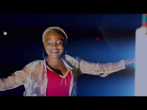 Video | Perfect ft Erica - Love is fire