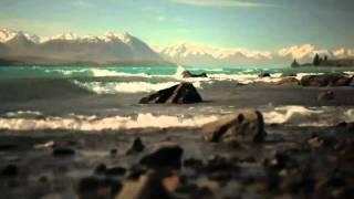 Jesper Kyd - Venice Escape