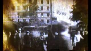 3-1. Фильм о митрополите Никодиме - ч.1 (экранка)
