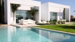 ESPAGNE , appartement de luxe à partir de 275.000€