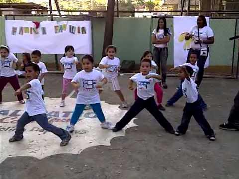 Karate Moves Step By Step For Kids kids' karate moves - Y...