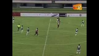 Highlight Match - Brunei DPMM FC VS Courts Young Lion