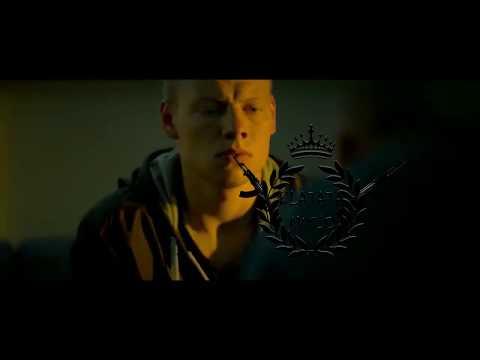 ✵ Рамс - Мне жизнь дарована ✵ (Video 2020) OST Эластико