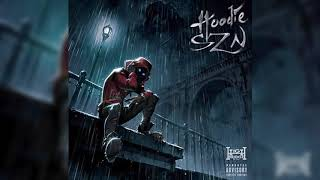 A Boogie Wit Da Hoodie - Swervin feat. 6ix9ine (Official Audio) | @432 hz