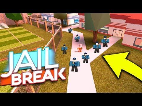 Glitch That Will Change Roblox Jailbreak Forever Jailbreak Hack - Flying Glitch In Roblox Jailbreak Youtube