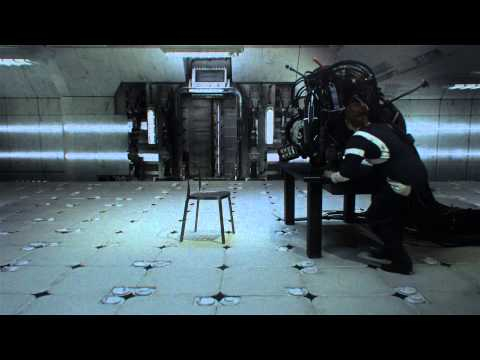 SOMA is Frictional's new sci-fi tease