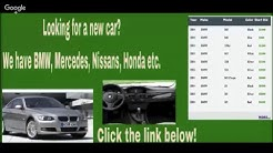 bmw for sale craigslist | Click for best prices | craigslist ny cars by owner