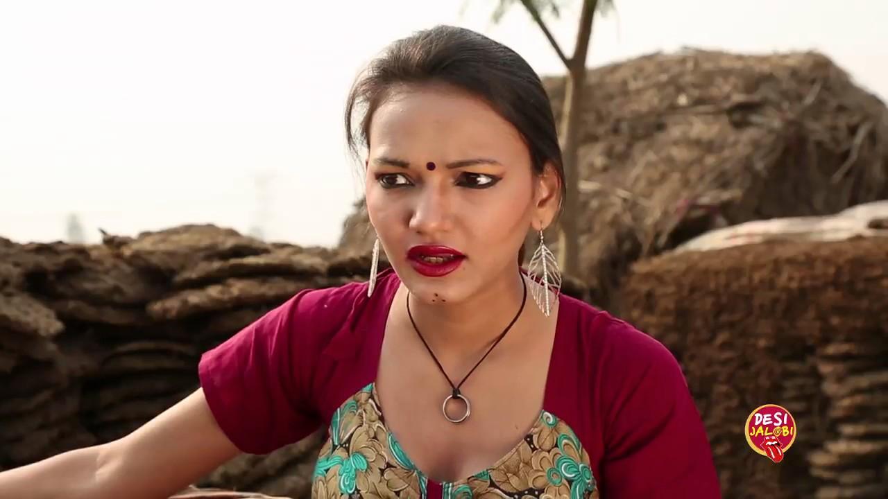 Chamiya hindi adult opinion you
