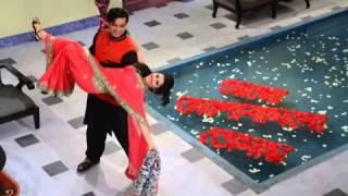 Ontorer Moyna Aaro Valobasbo Tomay 2015 Movie Full Song By Imran   Lemis