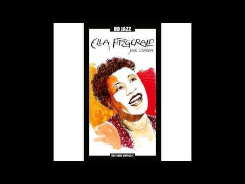 Ella Fitzgerald - Isn't It Romantic? (feat. Buddy Bregman's Orchestra)
