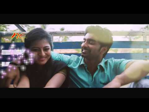 Chandi Veeran movie Alunguren Kulunguren video song with lyrics Editing by shankar