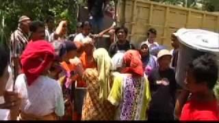 G30S Gempa 30 September Padang - September 30 Earthquake, Padang Part 2/2