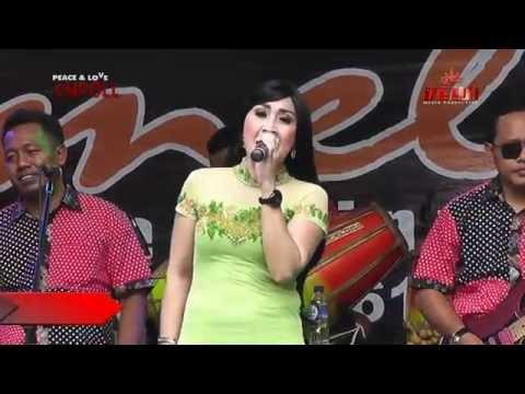 AMELIA / CAMELIA 2016 CINCIN PUTIH   Ayu Lestari (HD)