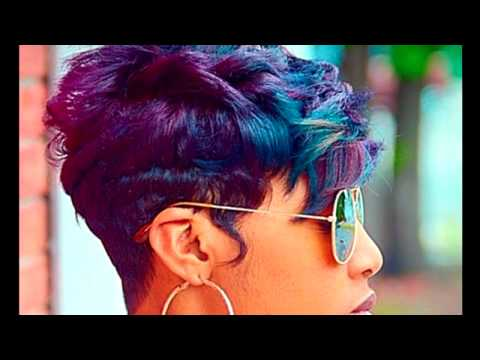 10-sassy-and-sexy-black-pixie-cuts-for-woman