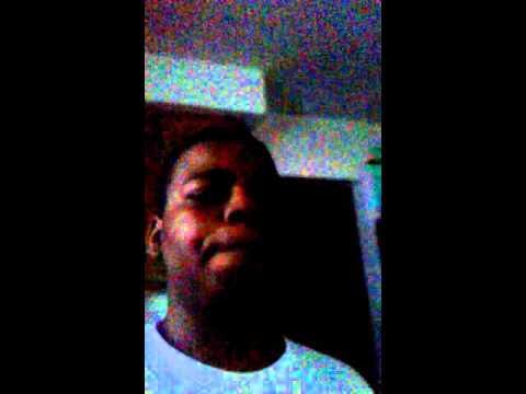Robert bush video