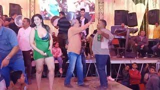 رقص مصرى شعبي الدنيا خربانة 2020