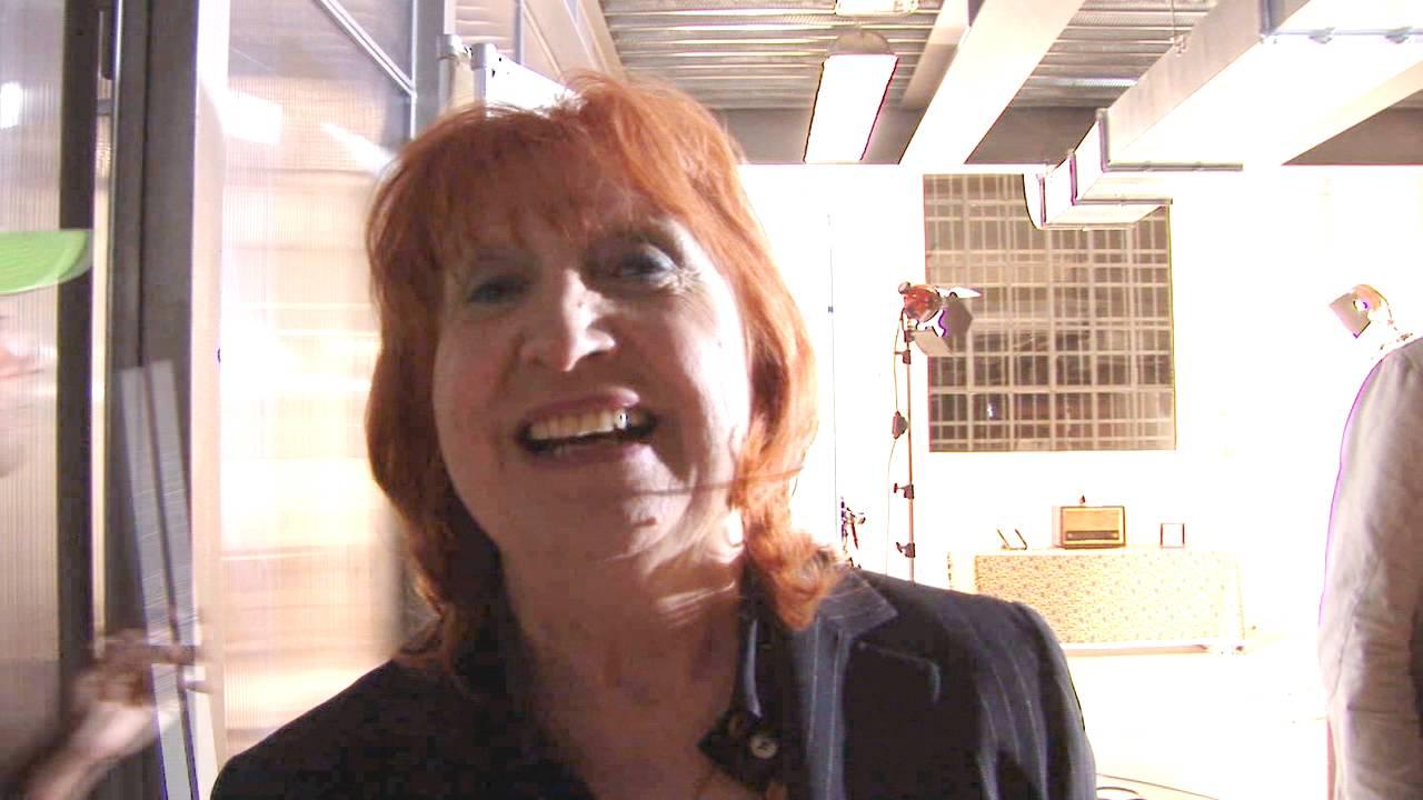 Nina Sosanya Adult photo Catalina Cruz,Diana Bracho