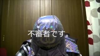奈良県大和郡山市情報チャンネル 地域のお得情報や、イベント発信ご依頼...