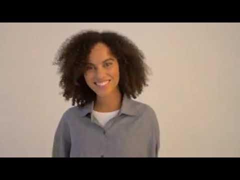 Hemp Momma – Hemp Clothing – NEW Sustainable Clothes from MyDailyChoice!