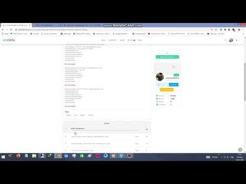 unlimited-website-hosting