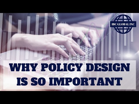 Cash Value Life Insurance | Why Policy Design Makes All The Difference
