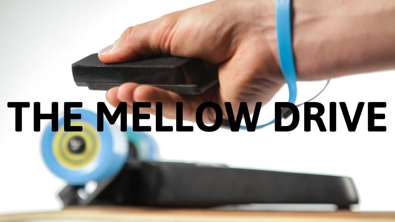 Kit Speed datation voulez perdre du poids avant de dater