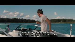 Film Gifted 2017 Anak Jenius