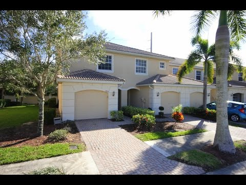 8657 Athena Ct, Lehigh Acres - Virtual Walkthrough - Gated Community, Beautiful!
