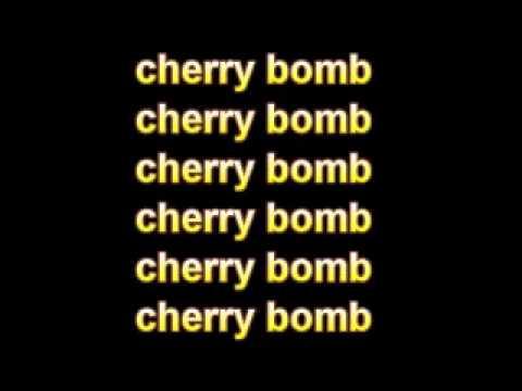 NCT 127 - Cherry Bomb Lyrics [Color Coded_Han_Rom_Eng ...