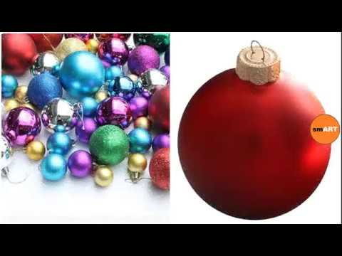 ball christmas ornaments large christmas ball ornaments - Large Christmas Ball Ornaments