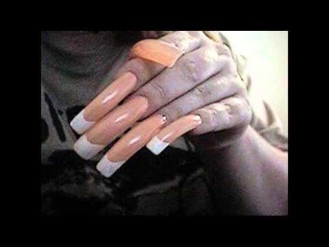 Гель для наращивания ногтей Все для наращивания ногтей и