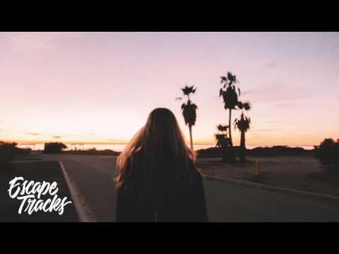 Клип DYSN - Drunk & Romantic (feat. Jaxon)