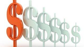 Educación financiera – productos de captación y colocación