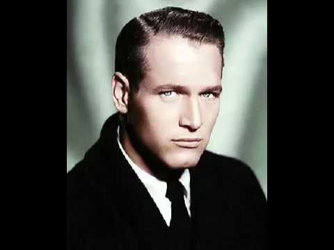 Paul Newman charity is continued