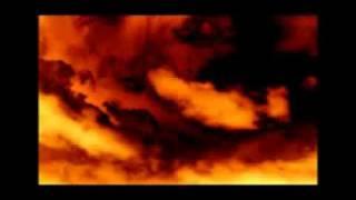 عذاب النار يوم القيامة فلم تصوري