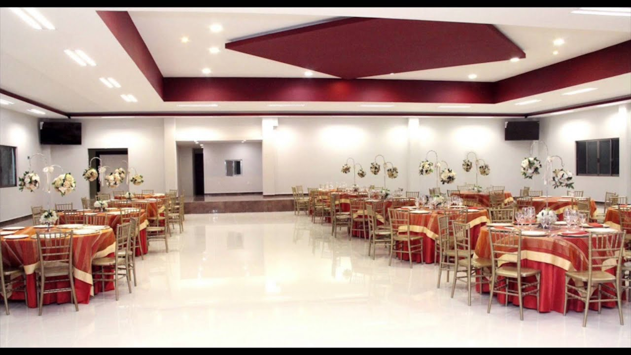 mezquite salon de eventos youtube