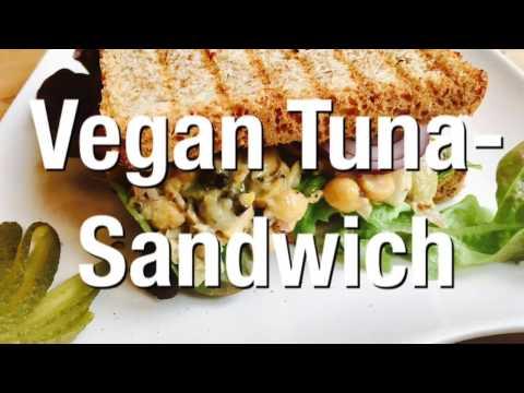 folge-172:-tuna-sandwich-100%-vegan---vegan-kochen-mit-jérôme-eckmeier