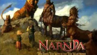 Download Narnia Soundtrack: Only The Beginning Of The Adventure Mp3 and Videos