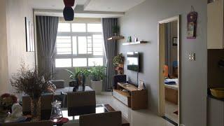 Bán căn hộ Sunview Town có 2PN ở Thủ Đức giá chỉ 1.5 tỷ [Gọi: 0909933020]