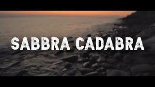 Metallica - Sabbra Cadabra [Full HD] [Lyrics]