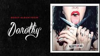 Скачать Dorothy Gun In My Hand HQ Audio