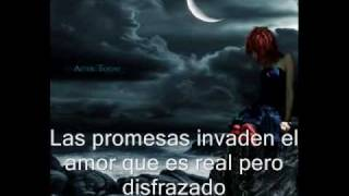Aférrate a la noche (hold on to the night).wmv