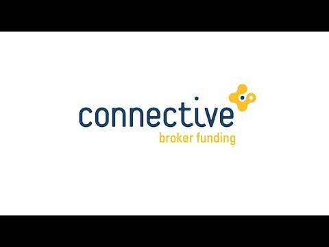 Connective Broker Funding