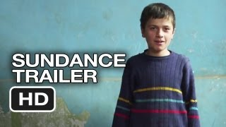 The Machine Which Makes Everything Disappear Trailer - Sundance Movie HD