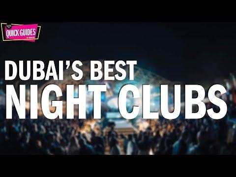 the-best-nightclubs-in-dubai-(2019)