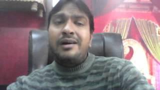 SUMIT MITTAL +919215660336 HISAR HARYANA INDIA SONG HUMDUM MERE MAAN BHI JAO KEHNA MERE SANAM RAFI