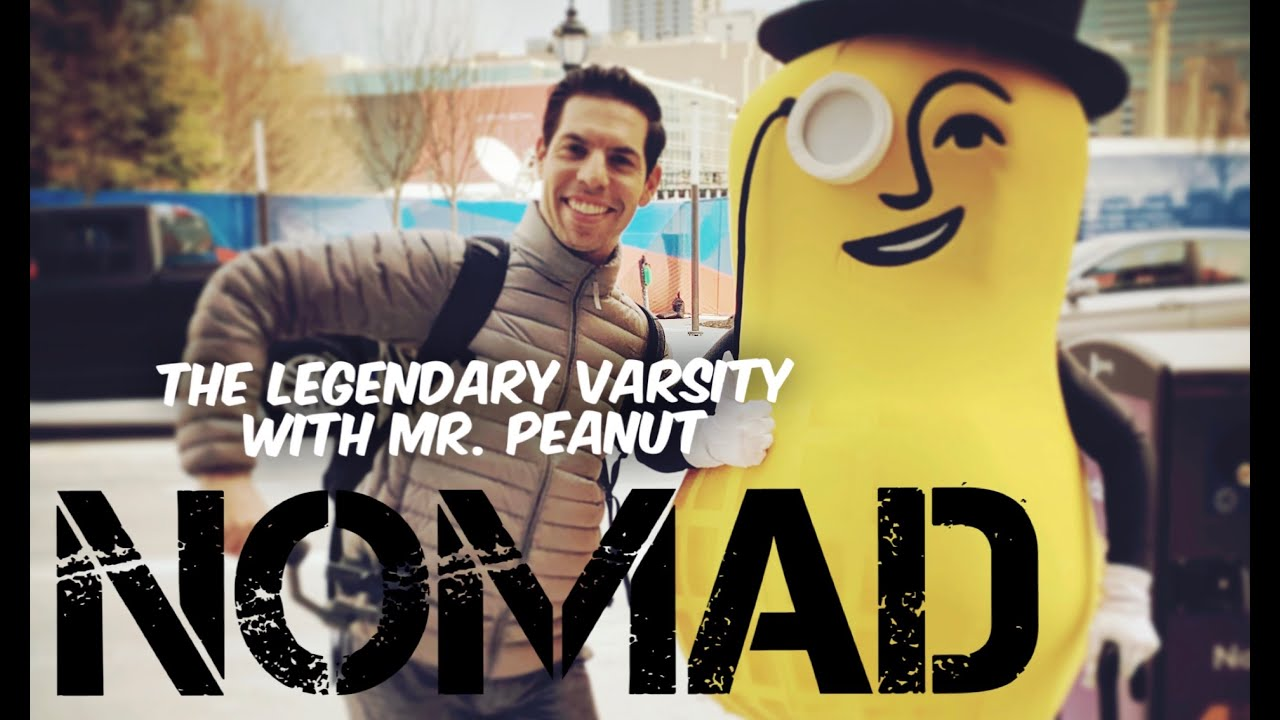 Planters is killing off the iconic Mr. Peanut ahead of the Super Bowl